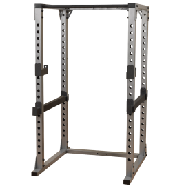 GPR378 Pro Power Rack Body Solid-1