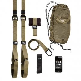 TRX force kit: tactical-1