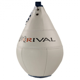 RSPD3-107 Speed bag Rival-1