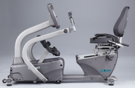 Spirit Medical - MS300 Stepper-1