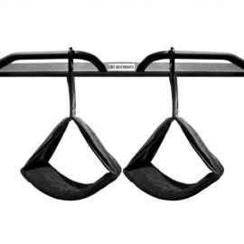 Power Ab Sling - Ultimate-1