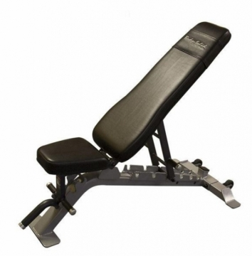 Banc d'exercice Body Solid Commercial - SFID325-1