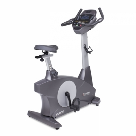 Spirit - CU800 UpRight Bike-1