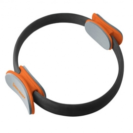 Pilates Toning Ring-1