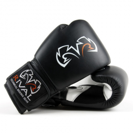 Gants de sac performance RB2 de Rival-1