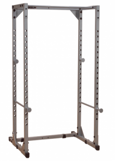 PPR200 Cage a squat Powerline