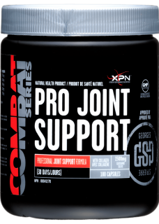 Pro Joint Support - GSP