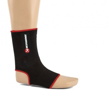 Kimurawear Ankle Guards