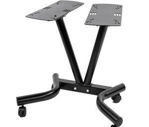 Adjustable Dumbell Stand CoreFX