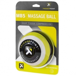 MB5 Massage Ball - TriggerPoint