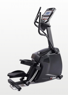 Steppeur SC200 - Sole Fitness