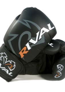 RB4 Econo Rival bag gloves