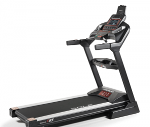 Tapis roulant F85 - Sole Fitness