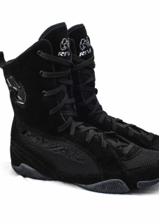 Bottes Rival RSX-ONE