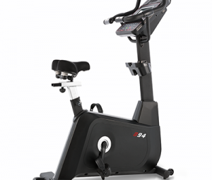 Upright Bike B94 NEW 2019 - Sole Fitness