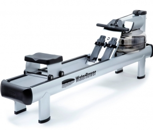 WaterRower M1 HiRise