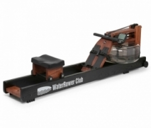 Water Rower Club color: Club