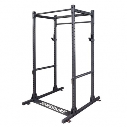 PPR1000 Cage a squat - Powerline