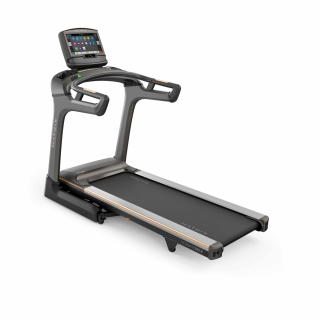 Matrix - TF50 Treadmill