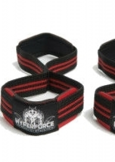 Figure 8 Lifting straps Hyperforce