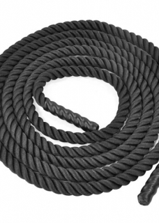 Battle Rope 1.5'' x 40' - IBF
