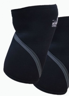 Knee Support 6.5mm - HyperForce