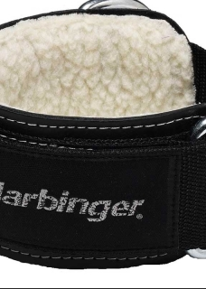 "3"" Heavy Duty Ankle Cuff Harbinger"