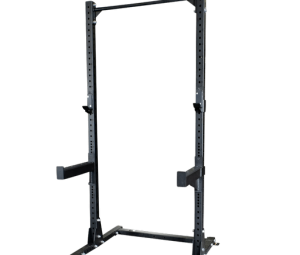 PRO Demi cage Commerciale SPR500 - Body Solid
