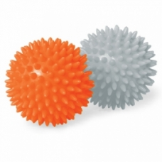 Massage ball set - IronBody