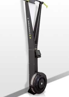 Concept2 SkiErg Please call us for price