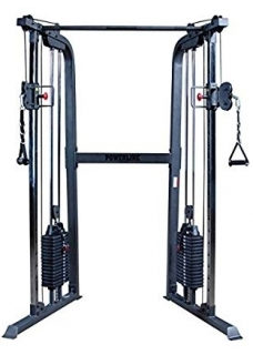 Functional Trainer PFT100 - Powerline