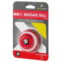 MBX Massage Ball - TriggerPoint