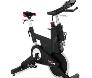 Indoor Cycle SB900 Sole Fitness