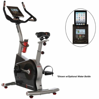 Upright Bike Diamondback 910UB FLOOR MODEL CLEARANCE GATINEAU/OTTAWA