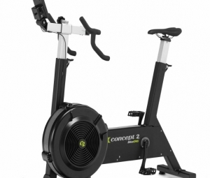 Concept2 BikeErg Please call us for price