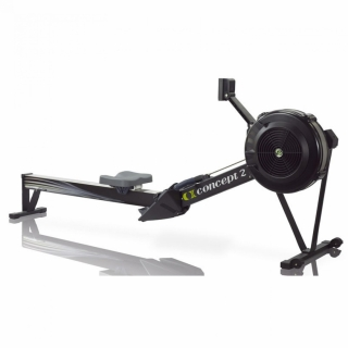 Rower concept 2 Model D Please call for price!