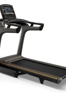 Matrix - TF30 Treadmill
