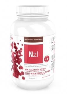 New Zealand Isolate - ATP 1kg