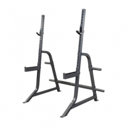 Multi-Press Rack PMP150 - Powerline