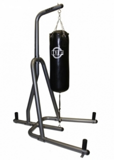 Heavy Bag Stand BY Group