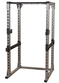 GPR378 Cage a squat PRO Body Solid