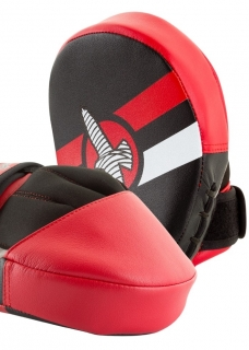 Focus Mitt ELEVATE Pro Training - Hayabusa