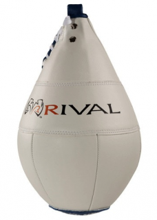 RSPD3-107 Speed bag Rival