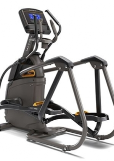 Matrix - A30 Ascent Trainer