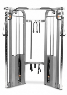 Functional Trainer - VO3
