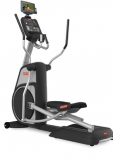 Star Trac - Cross Trainer S-Series