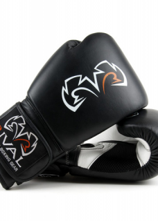 Gants de sac performance RB2 de Rival