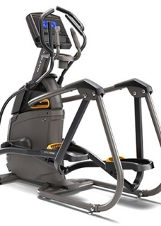 Matrix - A50 Ascent Trainer