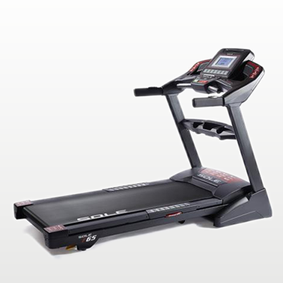 tapis roulant f65 sole fitness fitness equipment of ottawa. Black Bedroom Furniture Sets. Home Design Ideas