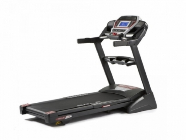f65 2014 tapis roulant sole fitness fitness equipment of ottawa. Black Bedroom Furniture Sets. Home Design Ideas